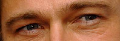 Les yeux de ? [Spéciale Acteur] - Page 4 Yeux10