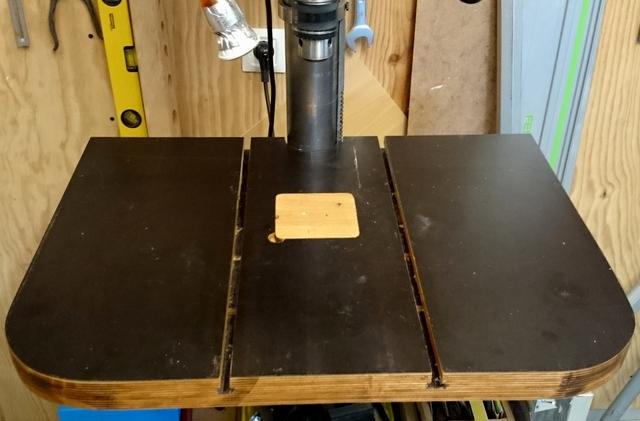 Table de perçage et accessoires Dsc_0010