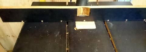 Table de perçage et accessoires Dsc_0011