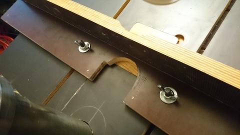 Table de perçage et accessoires Dsc_0012