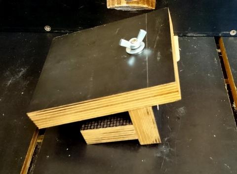 Table de perçage et accessoires Dsc_0013