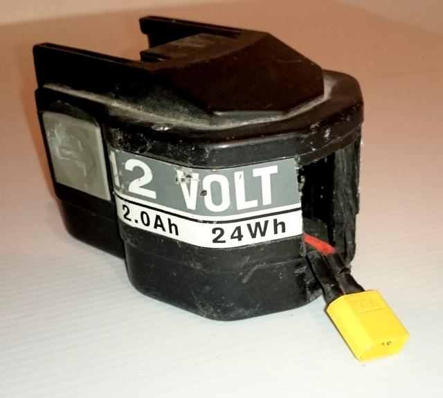 batterie perceuse sans fil Dsc_0410