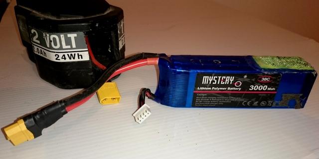batterie perceuse sans fil Dsc_0411