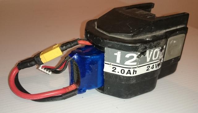 batterie perceuse sans fil Dsc_0412