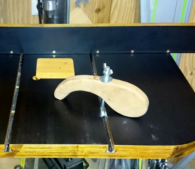 Table de perçage et accessoires Dsc_0415