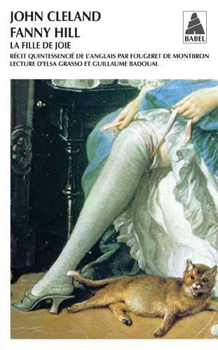 Fanny Hill-John Cleland.  Fanny_10
