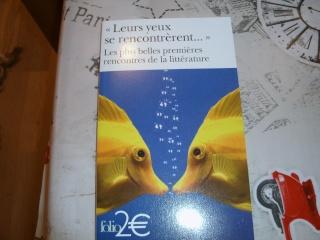 [BOOK TAG] Le livre de votre bibliothèque avec la couverture la plus moche - Page 2 Gedc0710