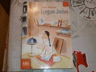 [BOOK TAG] Un roman chaleureux Gedc0711