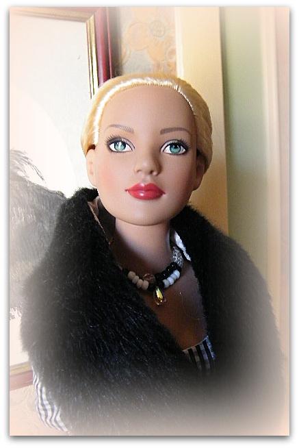 Mauvaise nouvelle pour les collectionneuses et collectionneurs d'American Models!! 00213