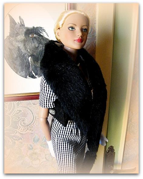 Mauvaise nouvelle pour les collectionneuses et collectionneurs d'American Models!! 00314