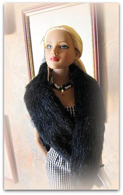 Mauvaise nouvelle pour les collectionneuses et collectionneurs d'American Models!! 00414