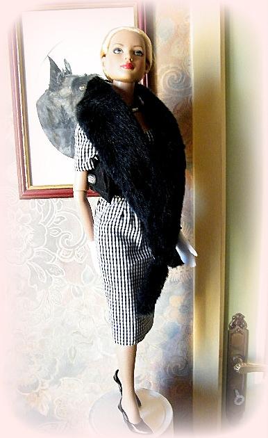 Mauvaise nouvelle pour les collectionneuses et collectionneurs d'American Models!! 00513