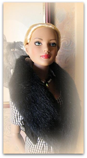 Mauvaise nouvelle pour les collectionneuses et collectionneurs d'American Models!! 00712