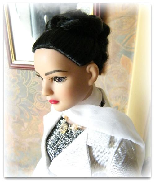 Mauvaise nouvelle pour les collectionneuses et collectionneurs d'American Models!! 02411