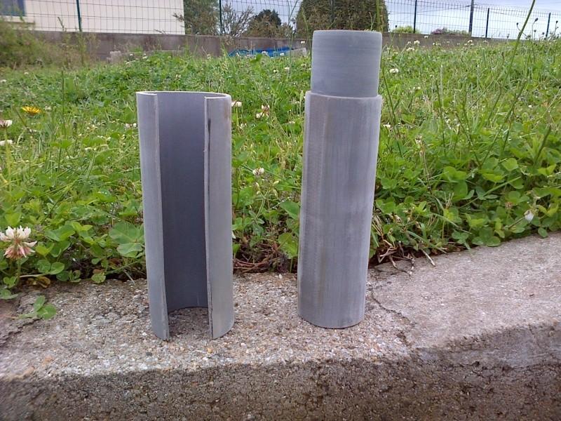 fabrication de lance grenade airsoft  Img-2013