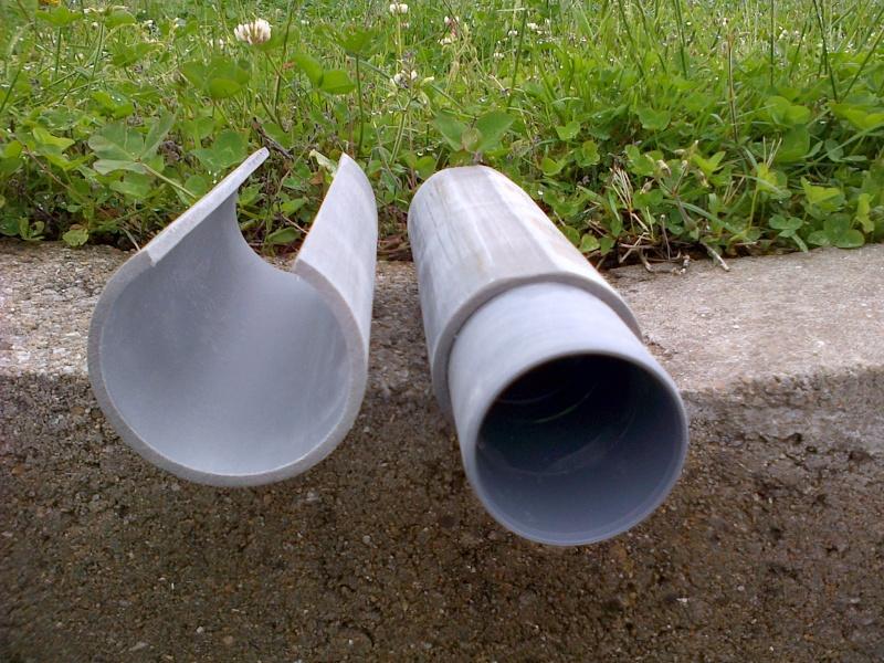 fabrication de lance grenade airsoft  Img-2014