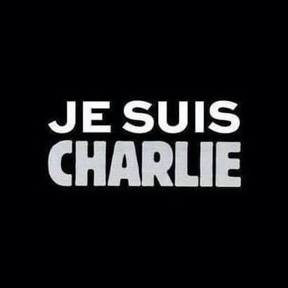 JE SUIS CHARLIE 19691410