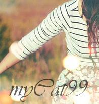 myCat's galery  Avatar10