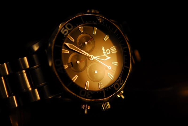Votre montre du jour - Page 31 Dsc_3010