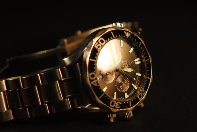La montre du vendredi 27/2 Dsc_3012