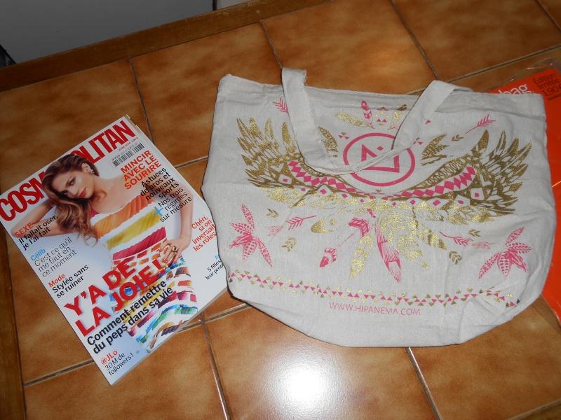 Cosmopolitan Dscn2515