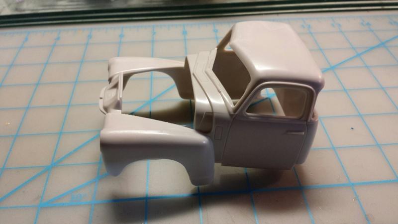 3100 Chevy Custom 20141110