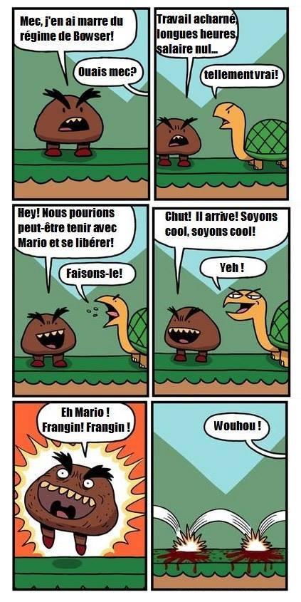 Fun et drôleries - Page 10 10991210