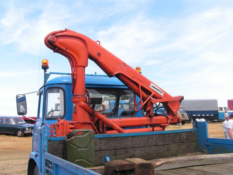 recherche grue hydraulique Pict0011