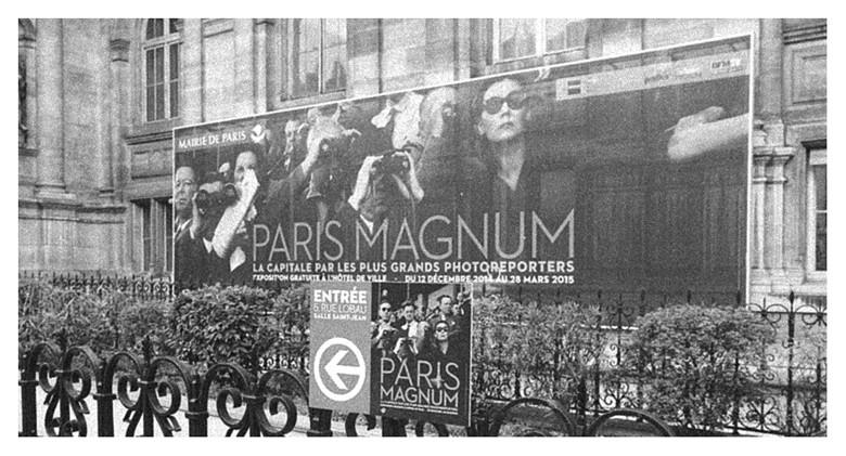 Expo Paris Magnum _igp9814
