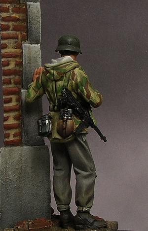 Figurenneuheiten von BENEITO - Vorstellung - Seite 3 Ww_07_12