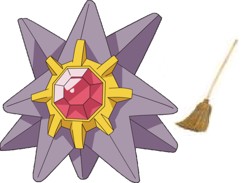 The Pokemon League RESULTS AND SHOUTOUTS! (January 3rd-6th, 2015) Starmi10
