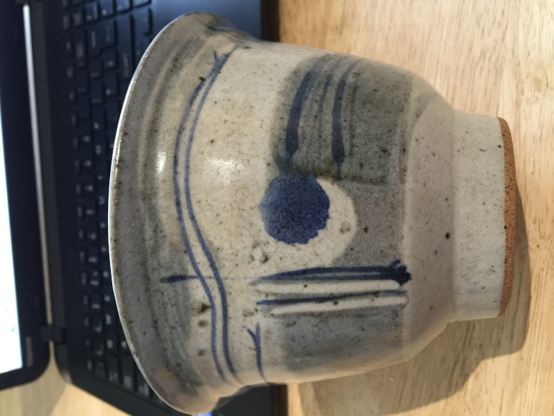 jug with mc mark Img_3110