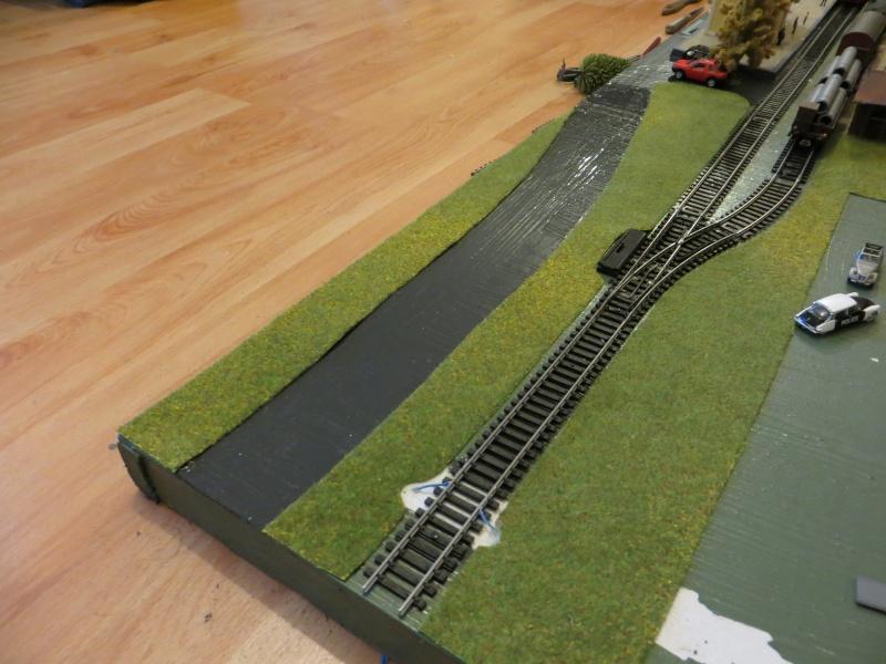 Ligne de campagne - 1/87 Img_2430