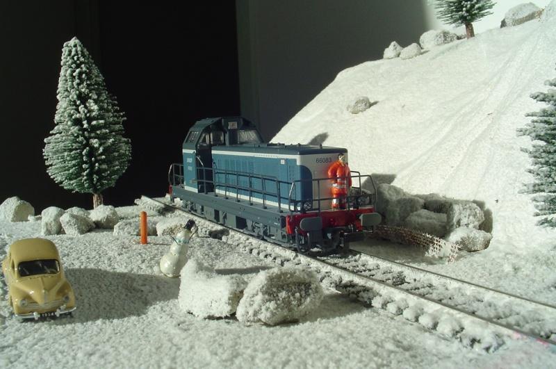 Ligne de campagne - 1/87 Vacanc10