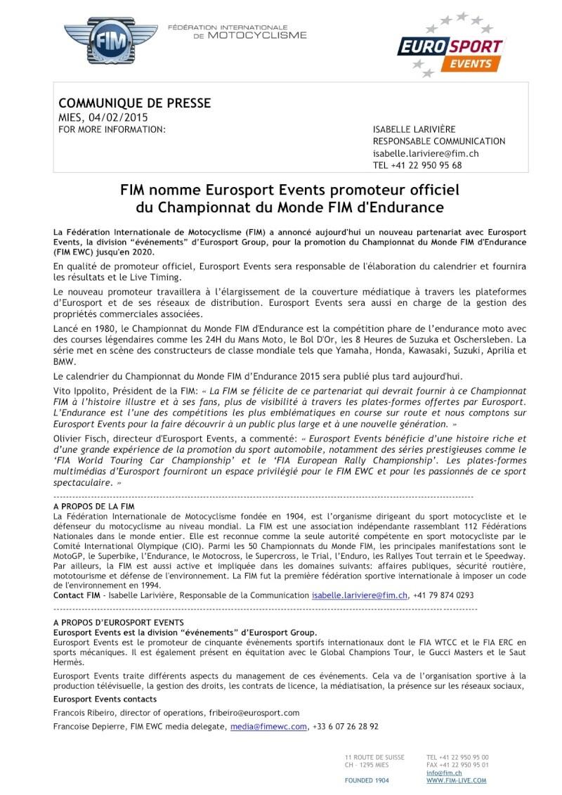 [Endurance] News saison 2015 - Page 3 Fim_eu10