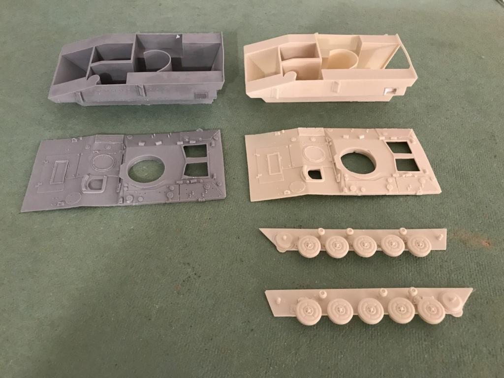 AMX 10P sur base terre modèles - Page 2 Img_2214