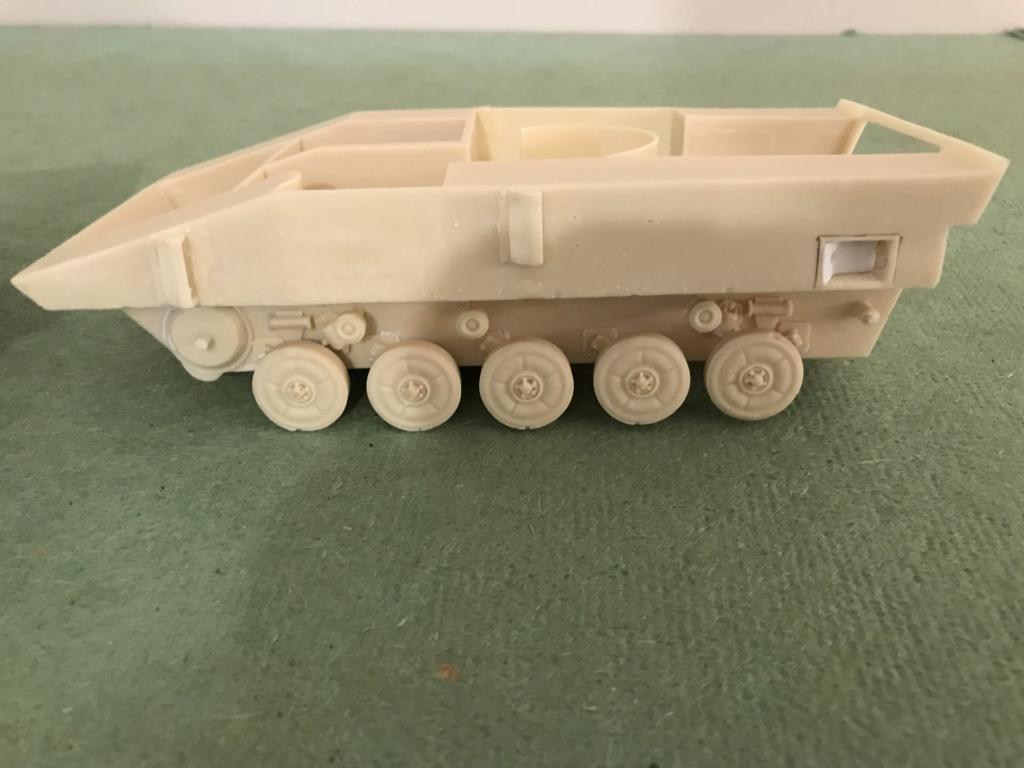 AMX 10P sur base terre modèles - Page 2 Img_2216
