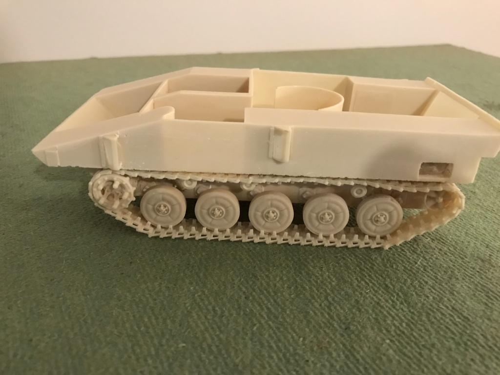 AMX 10P sur base terre modèles Img_2310