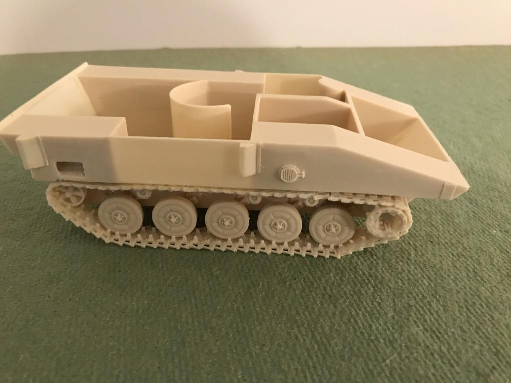 AMX 10P sur base terre modèles Img_2311