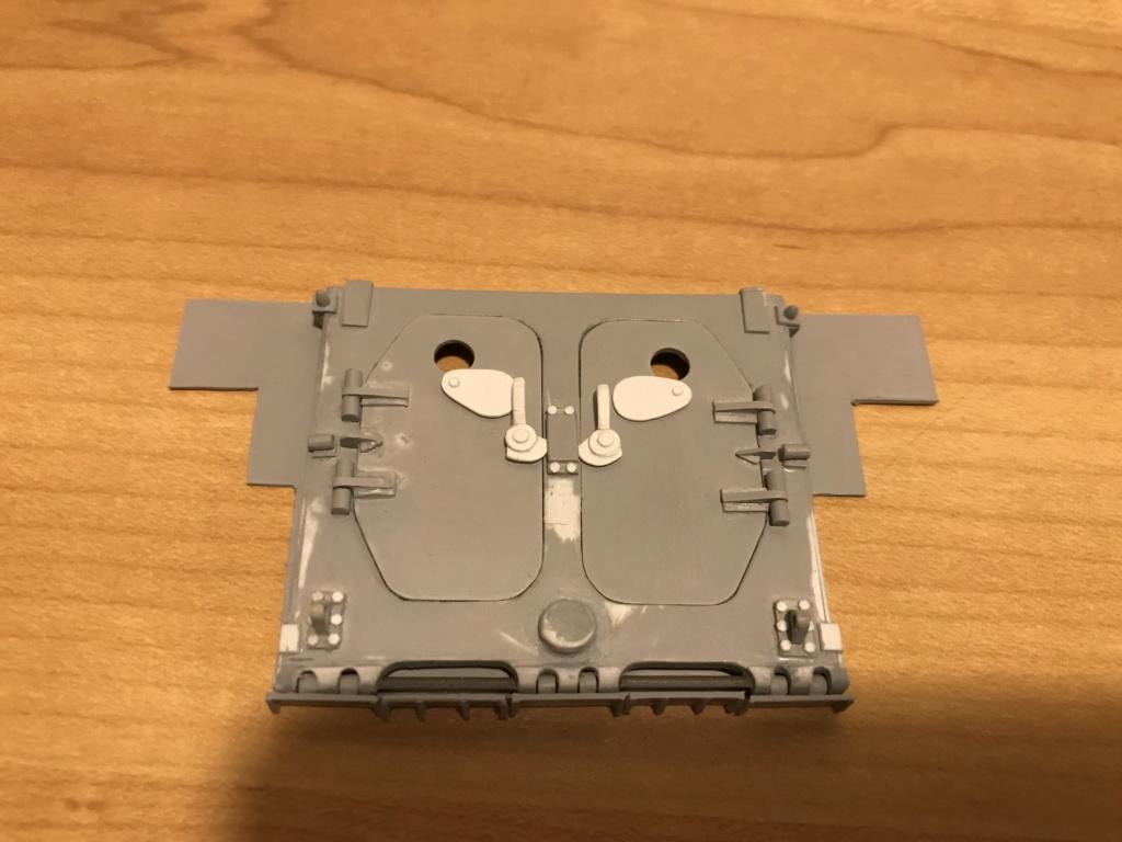AMX 10P sur base terre modèles - Page 2 Img_2411