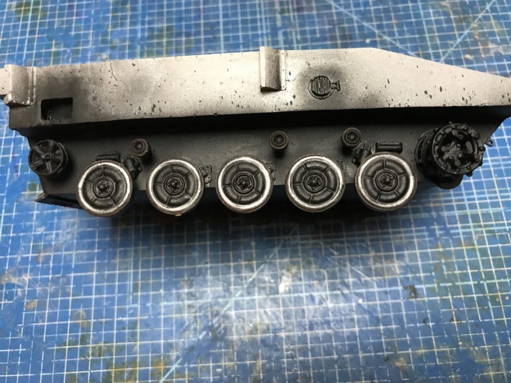 AMX 10P sur base terre modèles - Page 2 Img_2416