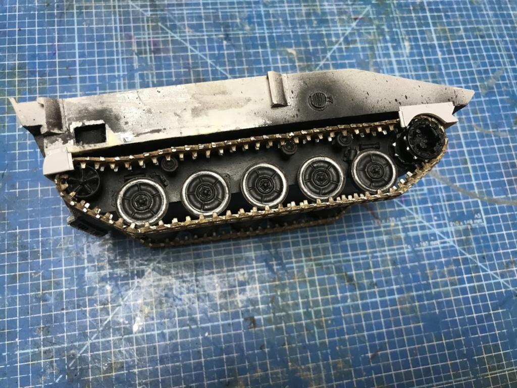 AMX 10P sur base terre modèles - Page 2 Img_2417