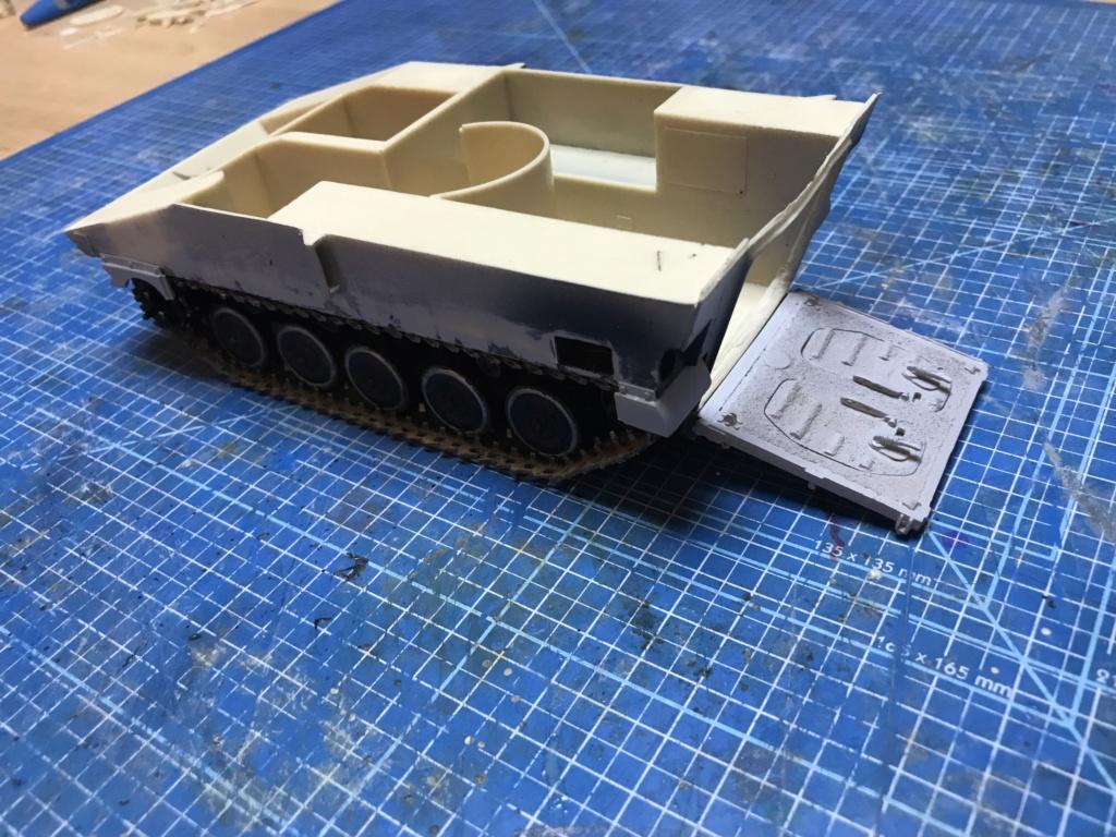 AMX 10P sur base terre modèles - Page 2 Img_2418