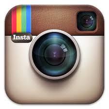 ::instagram::