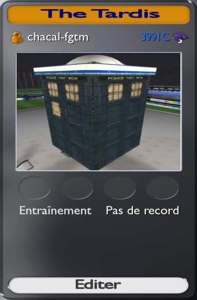 Dr Who Tardis10
