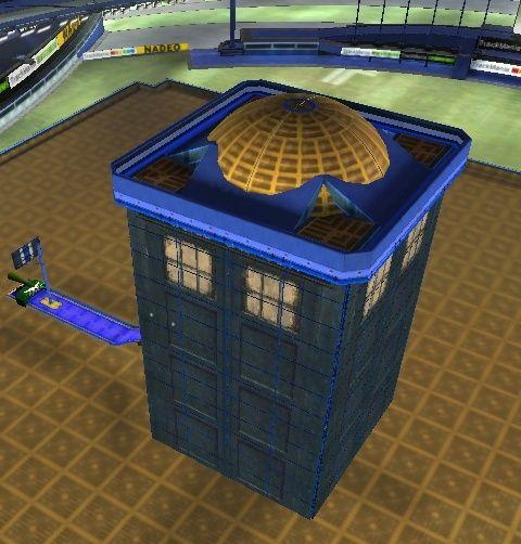 Dr Who Vu_de_10