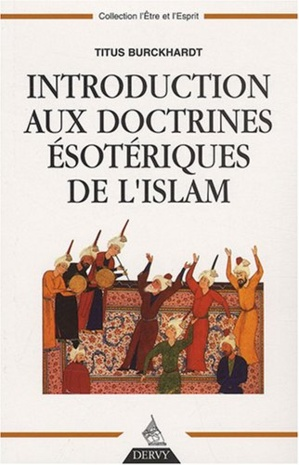 Islam, Soufisme, croyances et pratiques magiques... - Page 5 Titus11