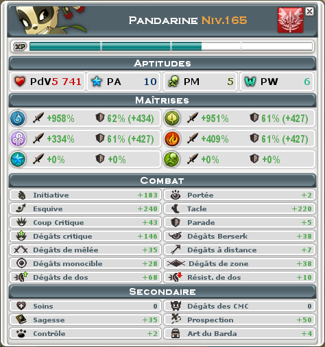 Pandarine la mandarine ! ;) Stats_10