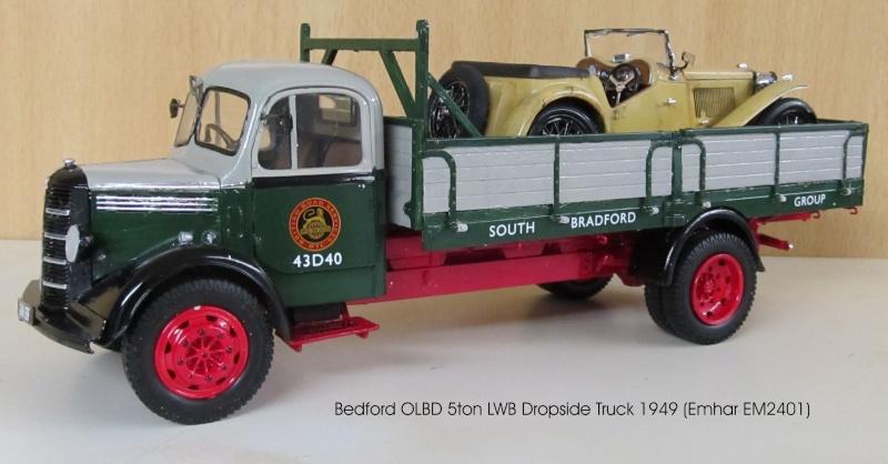 Bedford OLBD Bedfor10