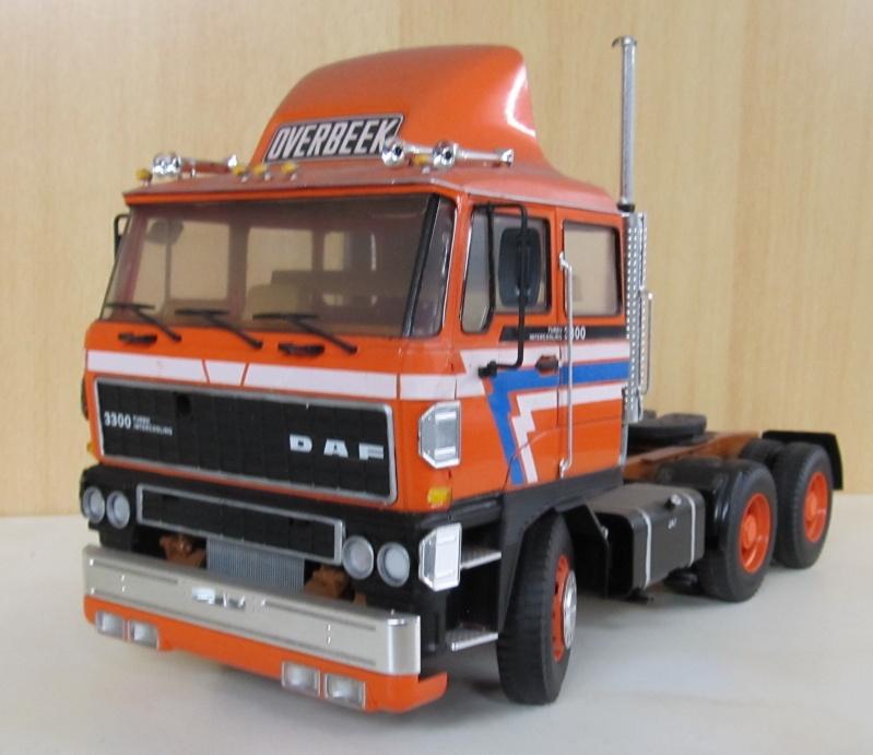 DAF-Trucks Daf_3310